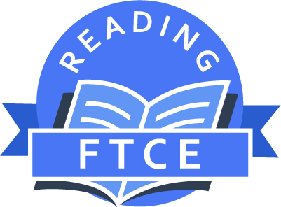 FTCE Reading